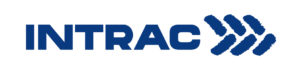 INTRAC_logo