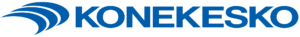 konekesko-logo