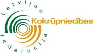 lkf_logo