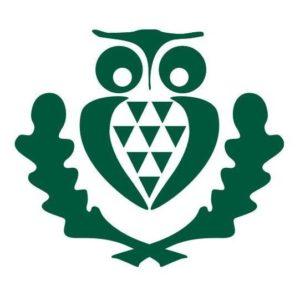 LLU_MF_logo