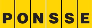 ponsse-logo-png